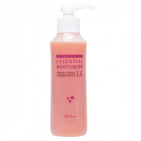 エッセンシャルモイスチャライザーLX-肌を育てるエイジングケア美容液-の商品画像