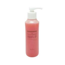 有限会社DSRの取り扱い商品「NMFモイスチャライザーP-敏感肌にうるおいを与えてアスタキサンチンで美肌ケア-」の画像