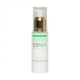 「モイスチャーマトリックスUV-セラミド美容液で紫外線対策。肌に優しい日焼け止め-(有限会社DSR)」の商品画像