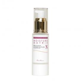 「モイスチャーマトリックスN-人気No1のヒト型セラミド配合美容液。乾燥・毛穴に-(有限会社DSR)」の商品画像