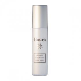 「Haura (ハウラ) ディープオーラスカルプエッセンス(健康コーポレーション株式会社)」の商品画像