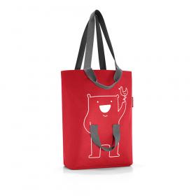 ファミリーバッグの商品画像