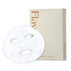 「フラビア マスク 5枚【1箱】(株式会社フォーマルクライン)」の商品画像