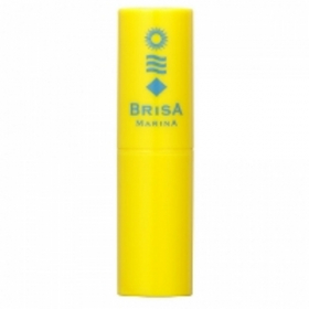 BRISA MARINA アスリート プロ UVリップクリームの商品画像