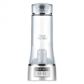 有限会社405の取り扱い商品「水素水生成器 AquaPerfect / アクアパーフェクト」の画像