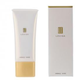 LEVIGA リンクルホワイトの商品画像