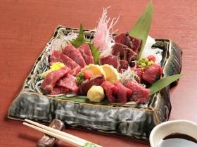桜の商品画像