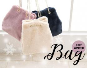 夢展望のバッグの口コミ(クチコミ)情報の商品写真
