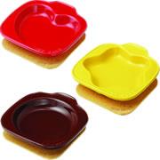 ホットケーキプレートの商品画像