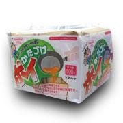 「かたづけポイ・2P 500ml(服部製紙株式会社)」の商品画像