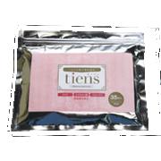 「tiens (ティアン)モイスチャーオーラマスク 35枚(服部製紙株式会社)」の商品画像