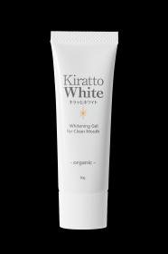 「キラッとホワイト(株式会社WONDER LIFE)」の商品画像