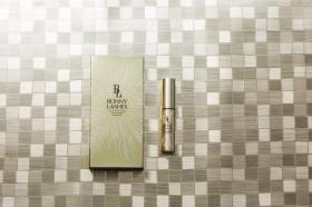 「BONNY LASHES(ファビウス株式会社)」の商品画像の2枚目