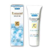 「ロモコートフォームM(全薬販売株式会社)」の商品画像