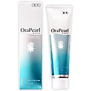 オーラパール 歯磨き剤の商品画像