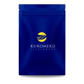 KUROMEKU ‐ クロメク ‐の商品画像