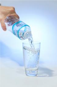 「岩深水 500mlペットボトル 【40本入り】(株式会社岩深水)」の商品画像の4枚目