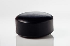 洗顔石鹸 「洗凛」 60gの商品画像