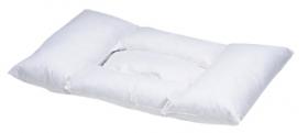 「ロフテー快眠枕(ロフテー株式会社)」の商品画像