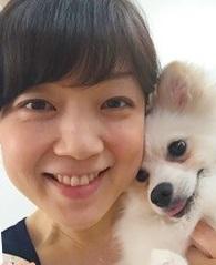 「ペットの贅沢水素水(新日本水素)」の商品画像