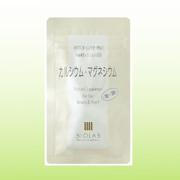 「サプリメント カルシウム+マグネシウム(株式会社バイオラブ)」の商品画像
