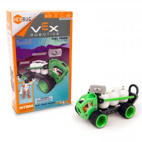 VEX Explorers 輸送タンカーの商品画像