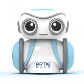 プログラミングロボット ARTIE 【アーティー】の商品画像