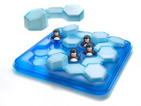 「SMRT GAMES ペンギンプールパーティー(株式会社ドリームブロッサム )」の商品画像