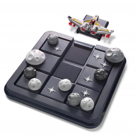 SMRT GAMES 隕石エスケイプの商品画像