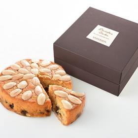 ダンディケーキの口コミ(クチコミ)情報の商品写真