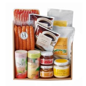 「朝食セット A(株式会社広島アンデルセン)」の商品画像