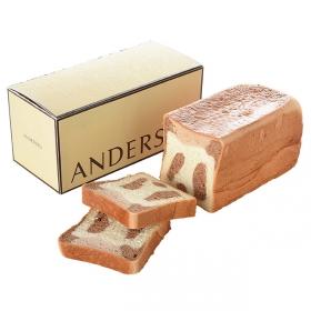 【ギフト箱入】パンダ食パンの商品画像