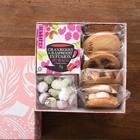 Mother'sday BOXの口コミ(クチコミ)情報の商品写真