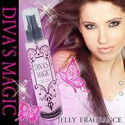 Diva's Magic(ディーバズマジック) の商品画像