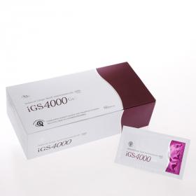 株式会社フィジカルの取り扱い商品「iGS4000Gel」の画像