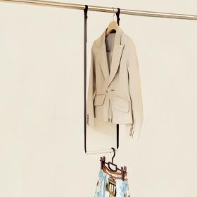 クローゼットブランコの商品画像