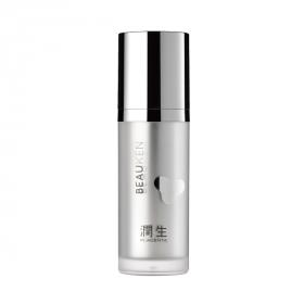 潤生ウマプラセンタ美容液の商品画像