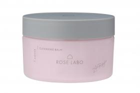 「ナチュラルオフバームR(ROSE LABO株式会社)」の商品画像