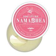 ナマシア 生シアバター(ゼラニウムの香り)の商品画像