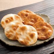 ちからこぶ煎餅 詰替パック サラダ味の口コミ(クチコミ)情報の商品写真