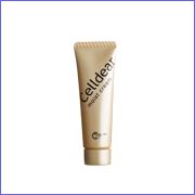 セルディア・モイストクリーム 10gの商品画像