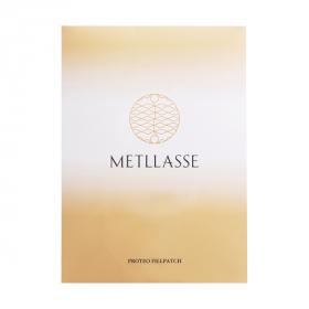 「メトラッセ プロテオフィルパッチ(株式会社ハーベス)」の商品画像