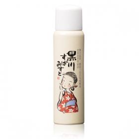「【温泉ミスト】黒川すぱみすと (80g)(リプラス株式会社)」の商品画像