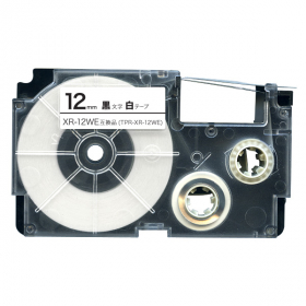 「カシオネームランド互換テープカートリッジ(プリンタス株式会社)」の商品画像