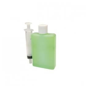 「エプソン・キャノン用 こまものオリジナル プリンターヘッド洗浄液(プリンタス株式会社)」の商品画像の2枚目