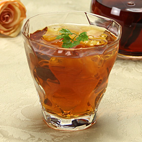 「高級インド紅茶プリミアスティー(Premier's Tea)(ブランド洋食器専門店 ル・ノーブル(Le-noble))」の商品画像の2枚目