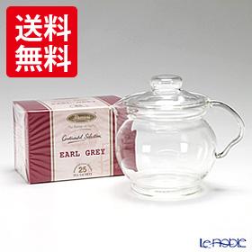 「高級インド紅茶プリミアスティー(Premier's Tea)(ブランド洋食器専門店 ル・ノーブル(Le-noble))」の商品画像の4枚目