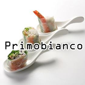 「毎日使いたくなる白の器「Primobianco(プリモビアンコ)」(ブランド洋食器専門店 ル・ノーブル(Le-noble))」の商品画像