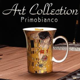 「毎日使いたくなる白の器「Primobianco(プリモビアンコ)」(ブランド洋食器専門店 ル・ノーブル(Le-noble))」の商品画像の4枚目