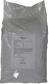 アベニュー ホリスティック アダルト キャット ブリーダーパック 22.68kgの商品画像